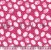 Tecido Tricoline Sandálias Poá - Imagem 2