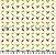 Tecido Tricoline Pimentinhas - Imagem 2