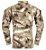 Gandola Armor Camuflado A-Tacs AU Invictus - Imagem 2
