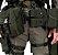 Colete Completo Spec Ops - Atack - Imagem 5