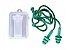 Protetor Auricular - Imagem 1