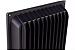 Kit 3 Refletor Led Rgb 100w Slim - Imagem 5
