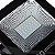Refletor LED Holofote 100w Branco Frio IP66 - Imagem 4