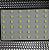 Refletor Led Verde 50W Slim SMD - Imagem 3