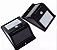 Luminária 20 LEDs Arandela Solar Externa De Parede Sensor de Presença - Imagem 3