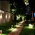 Espeto de Jardim LED 3w - Branco Quente - Imagem 2