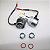Lâmpada Farol de Led para Carro - H3 - Imagem 2