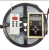 Fita de LED RGB 6803 5m Com Controle Fonte 3A 133 Efeitos - Imagem 3