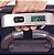 Balança de Bagagem até 50kg - Imagem 3