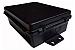 Kit 5 Caixa Hermética Baby Wireless Vedada 14,5x10,5x7cm - Imagem 2