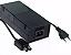 Fonte Cabo de Força Extensão Para Xbox One Bivolt - Imagem 1