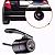 Kit Retrovisor Com Visor e  Câmera De Ré        - Imagem 5