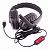 Headset Gamer Q7 com USB 2.0 - Imagem 4