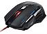 Mouse Gamer X-Soldado Gm-700 Óptico 3000 Dpi Led 7d  Extreme - Imagem 1