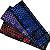 Teclado Gamer Semi Mecânico RGB BA-538 - Imagem 2