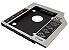 Suporte Caddy 9,5mm  KP-HD010 - Imagem 1