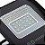Kit 5 Refletor LED Holofote 30w Slim Branco Frio IP66 - Imagem 3