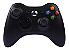 Controle para Xbox 360 Sem Fio - Imagem 1