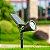 Espeto de  Jardim LED Solar 10w Rgb - Imagem 4