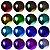Refletor LED 100w SMD Slim - RGB - Imagem 5