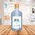 Álcool Gel 70% Antisséptico Bactericida Higienizador De Mãos 500ml - Imagem 2
