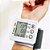 Medidor de Pressão Arterial Digital Automático Portátil - Imagem 2
