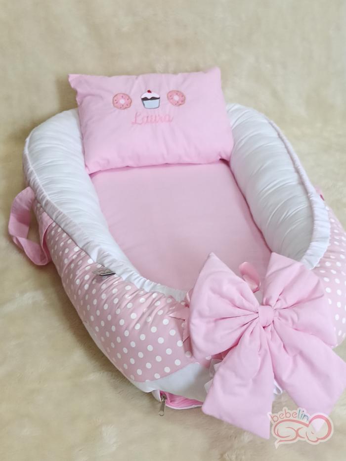 almofada-para-amamentacao-personalizada-rosa-princesa