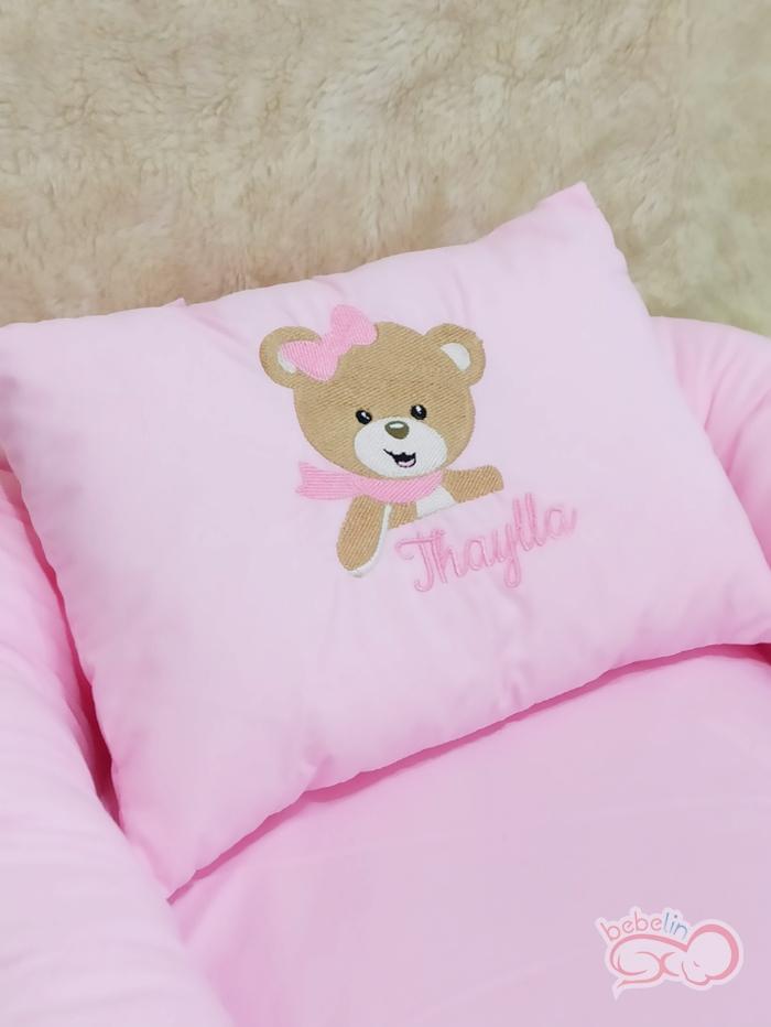 ninho-personalizada-rosa-princesa