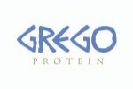 GregoProtein