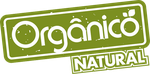 Organico Natural
