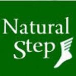 Natural Step
