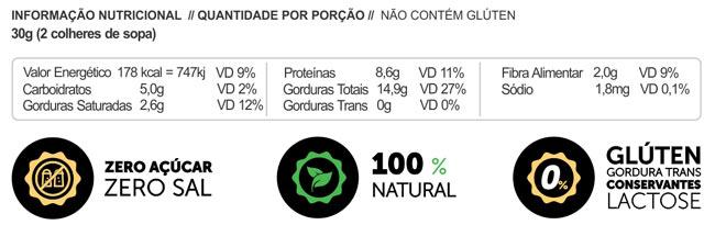 Pandoim-Integral-Vegan-Vegano-Vegetariano-Proteina-Panda-Proteico-Pasta-de-amendoim-classica-nutricional