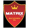 Matrix Macadamia Oils