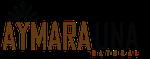 Aymarauna