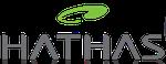 Hathas - Aromatizadores