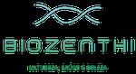 Biozenthi