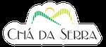 Chá da Serra