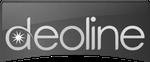 Deoline