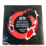 Xin-You