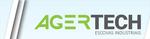 Agertech - Escovas Industriais