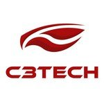 C3 Tech