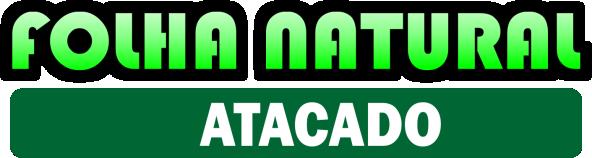 b4b4b080288d2e Vendas no Atacado (Revenda) - Loja de Produtos Naturais   Folha Verde