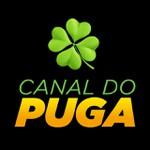 CANAL DO PUGA