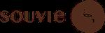SOUVIE