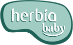 HERBIA BABY