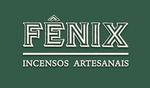 INCENSO FÊNIX