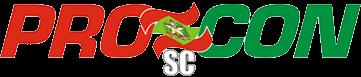Procon SC