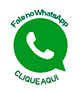Whatsapp Regularize Aqui