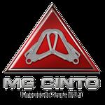 MG Cinto