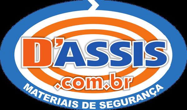 LOJA VIRTUAL DASSIS MATERIAIS DE SEGURANÇA 0217e548a8